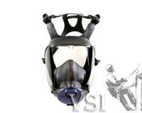 Z.K) Respirador serie 9000 Full Face