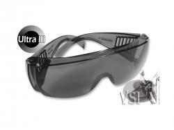 """Gafas Zubiola Unilente. Industriales.  Lente Gris """"Ultra III"""""""