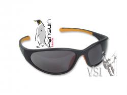 "Gafas Zubiola • Lente Oscuro ANTIFOG Norma AnsiZ87+ ""Penguin"""