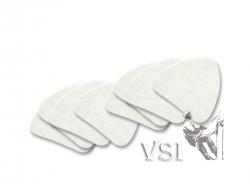 Filtros de Repuesto Zubiola para Respirador Reusable para polvo no tóxico. 11917708